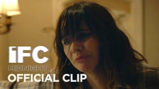 """Relic - """"Bathtub"""" Official Clip I HD I IFC Midnight - előzetes eredeti nyelven"""
