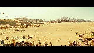 Star Wars: The Rise of Skywalker | Film Clip - előzetes eredeti nyelven