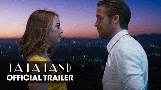 La La Land (2016 Movie) Official Teaser Trailer – 'Audition (The Fools Who Dream)' - előzetes eredeti nyelven