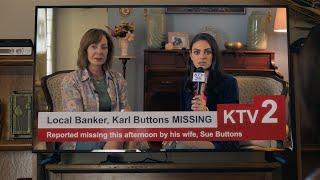 Breaking News in Yuba County előzetes kép