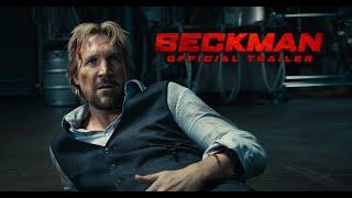 Beckman előzetes kép