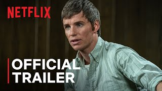 The Trial of the Chicago 7 | Official Trailer | Netflix Film - előzetes eredeti nyelven