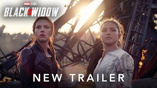 New Trailer - előzetes eredeti nyelven