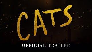 Official Trailer - előzetes eredeti nyelven