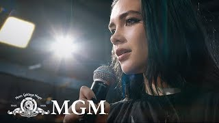 FIGHTING WITH MY FAMILY | Final Trailer | MGM - előzetes eredeti nyelven