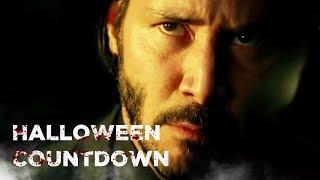 "John Wick (2014 Movie - Keanu Reeves) Final Trailer - ""He's Back"" - előzetes eredeti nyelven"