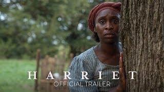 Harriet előzetes kép