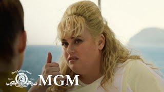 The Hustle   Hello Interpol   MGM - előzetes eredeti nyelven