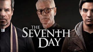 The Seventh Day előzetes kép