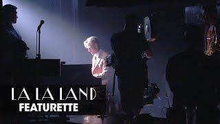 La La Land (2016 Movie) Official Featurette – The Music - előzetes eredeti nyelven