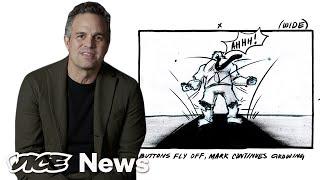 Mark Ruffalo Takes Us Inside the Making of 'Dark Waters' - előzetes eredeti nyelven