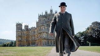 Downton Abbey - előzetes #1 / Dráma kép
