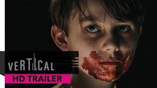 The Seventh Day | Official Trailer (HD) | Vertical Entertainment - előzetes eredeti nyelven