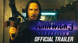 Trailer - előzetes eredeti nyelven