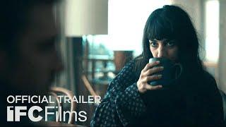 The Rental - Official Trailer   HD   IFC Films - előzetes eredeti nyelven