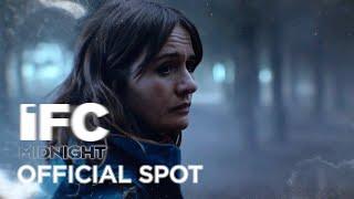 "Relic - ""House"" | HD | IFC Midnight - előzetes eredeti nyelven"