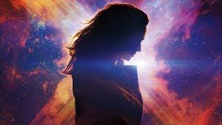 X-Men: Sötét Főnix - magyar szinkronos előzetes #1 / Akció Sci-Fi kép