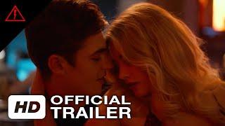 After We Fell - Official Trailer - előzetes eredeti nyelven