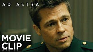 "Ad Astra | ""Lima Project"" Clip | 20th Century FOX - előzetes eredeti nyelven"