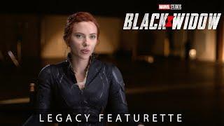Legacy Featurette - előzetes eredeti nyelven