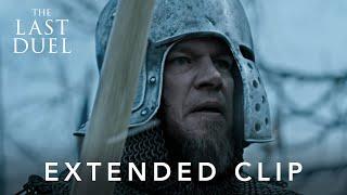 Extended Clip - előzetes eredeti nyelven