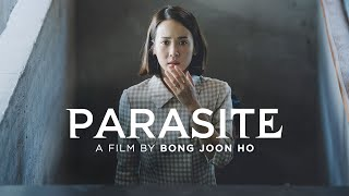 Parasite [Trailer 2] – Now Playing in New York & Los Angeles. - előzetes eredeti nyelven