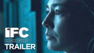 Sputnik - Official Trailer   HD   IFC Midnight - előzetes eredeti nyelven