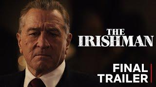 Netflix Final Trailer - előzetes eredeti nyelven