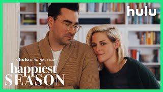 Happiest Season: Making Of (Featurette)  • A Hulu Original