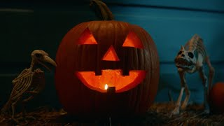 Halloween Kills - Next Halloween - előzetes eredeti nyelven