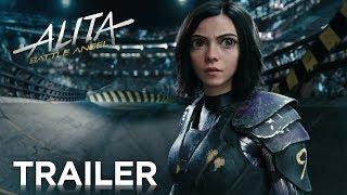 """Official Trailer: """"Battle Ready"""" - előzetes eredeti nyelven"""