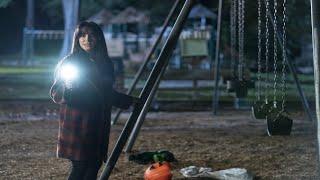 Gyilkos Halloween - Visszatérés Haddonfieldbe - A kamerák mögött