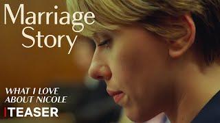 Házassági történet előzetes kép