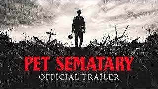 Trailer #1 - előzetes eredeti nyelven