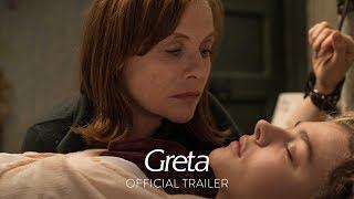 Greta előzetes kép