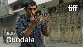 GUNDALA Trailer | TIFF 2019 - előzetes eredeti nyelven