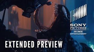VENOM - Extended Preview - előzetes eredeti nyelven