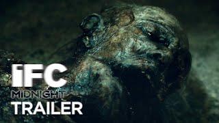 Relic - Official Trailer I HD I IFC Midnight - előzetes eredeti nyelven