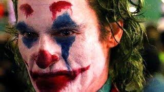 Joker - magyar szinkronos előzetes #1 / Thriller kép