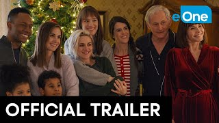 HAPPIEST SEASON - Official Trailer