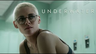 """Awakened"" TV Spot - előzetes eredeti nyelven"