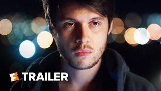 Silk Road Trailer #1 (2021)   Movieclips Trailers - előzetes eredeti nyelven