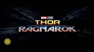Thor: Ragnarök (12) - hivatalos szinkronizált előzetes #1 kép
