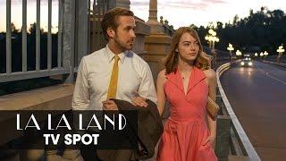 """La La Land (2016 Movie) Official TV Spot – """"Dazzling"""" - előzetes eredeti nyelven"""