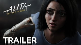 Teaser Trailer - előzetes eredeti nyelven