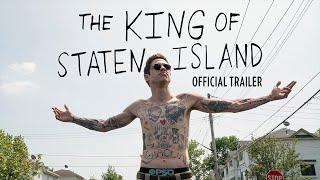 The King of Staten Island előzetes kép
