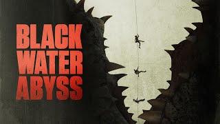 Black Water Abyss - Official Trailer - előzetes eredeti nyelven
