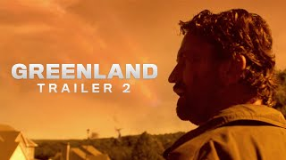 Greenland   Trailer 2   On Demand Everywhere December 18th - előzetes eredeti nyelven