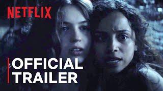 Fear Street: 1666 - Trailer - előzetes eredeti nyelven
