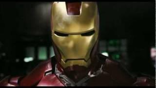 Marvel's The Avengers- Trailer (OFFICIAL) - előzetes eredeti nyelven